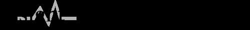 CERTlogos2